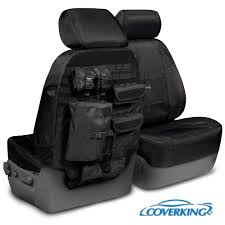 tactical jeep grand cherokee cordura ballistic tactical front seat covers 1993 2014 jeep