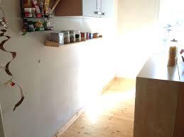 Kleiner Arbeitstisch Reduzierte Küche Mamadenkt De