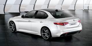 ira lexus danvers parts kelly alfa romeo danvers massachusetts new cars for sale