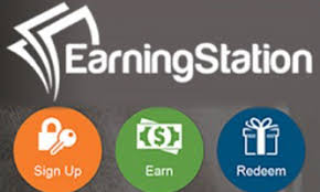 earn gift cards earningstation take surveys and earn gift cards and more