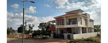 Row Houses For Sale In Bangalore - best plots for sale in bangalore plots for sale in electronics