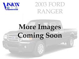 2003 ford ranger edge for sale 156 used cars from 3 900