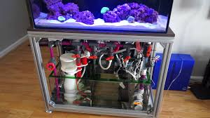 how to save your aquarium from a disaster youtube
