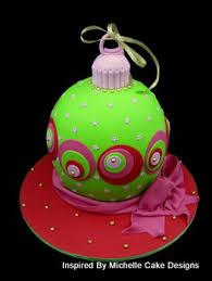 preservethejelly ornament cake balls