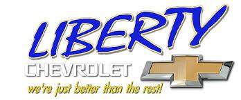 chevrolet logo png new chevrolet u0026 used car dealer liberty chevy villa rica