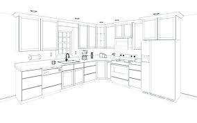 Kitchen Remodel Design Tool Lowes Kitchen Cabinet Design Kitchen Cabinets Design
