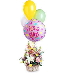 ballon delivery nyc new york city free flower delivery nyc manhattan east side