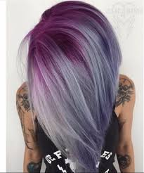 embray hair 50 amazing purple ombre hair ideas my new hairstyles