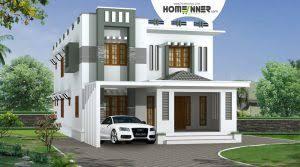 home desings indian home design free house plans naksha design 3d design
