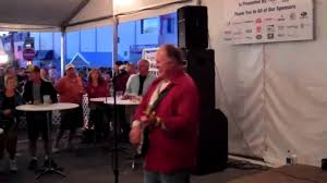 cape cod happy hour revisited with paul wayne youtube