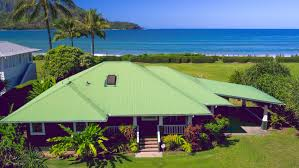 Hawaii Vacation Homes by Hanalei Jean And Abbott Properties