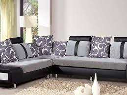 Stylish Living Room Furniture Living Room Formal Design Living Room Set Furniture Artofwell