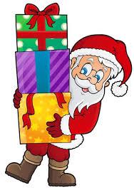 231 best новый год images on pinterest christmas printables
