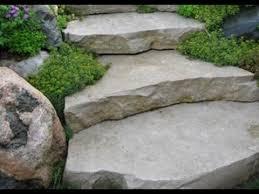 treppe bauanleitung treppe selber bauen beton treppe selber bauen garten treppe