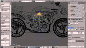 make a blueprint blender 3d how to make blueprint like renderings using freestle