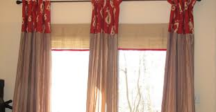 best window treatment for sliding glass doors curtains sliding door curtains ideas beautiful patio sliding