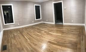 laminate wood flooring 2017 grasscloth wallpaper building our forever home phase four