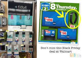 fitbit black friday making fitness my lifestyle with fitbit flex gublife