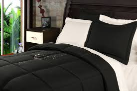 Down Alternative Comforter Sets Comforters U0026 Sets Stayclean Nanofibre Down Alternative Comforter
