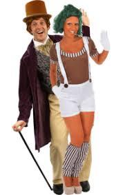 couples fancy dress costumes jokers masquerade