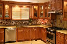 how much do custom cabinets cost the most popular custom cabinets cost for property remodel