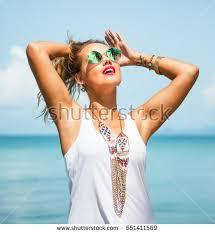 mirrored sunglasses stock images royalty free images vectors