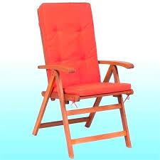 coussin de chaise de jardin coussin chaise jardin henderson wire pro