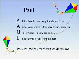 acrostic name poems for boys acrostic name poems for boys letter p