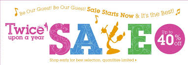 disney upon a year sale toys starting at 1 99 southern