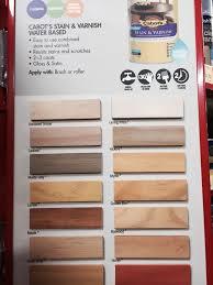 106 best paint colours images on pinterest colors paint colours