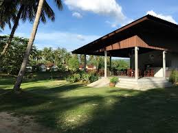 khao lak golden coconut resort thailand booking com