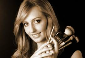 makeup school miami makeup artist school miami makeup