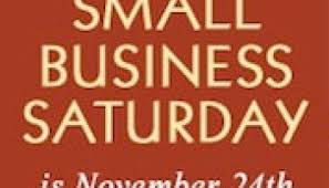 black friday small business saturday cyber monday share your black friday and cyber monday tool buys