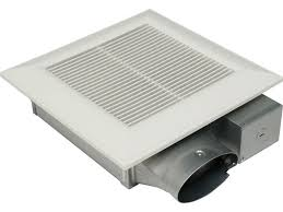 Panasonic Bathroom Exhaust Fan Panasonic Fans Whispervalue Fv 0510vs1 Bathroom Exhaust Fan
