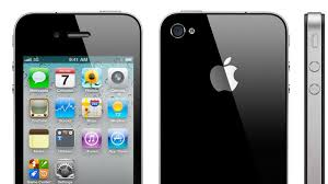 iphone 4s design how to choose between iphone 5s iphone 5c iphone 4s macworld uk