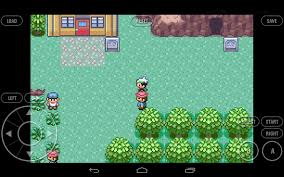emulator for android best gameboy and gameboy advance emulator for android tech news