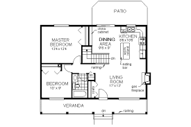 house models and plans country style house plan 2 beds 1 00 baths 900 sq ft plan 18 1027