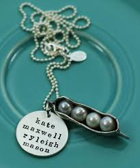 Two Peas In A Pod Jewelry Peas In A Pod With Names