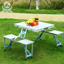 bulk tables and chairs china commercial cafe tables and chairs wholesale alibaba