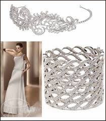 wedding dress accessories my wedding chat archive grecian wedding gown accessories