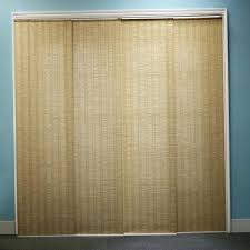 Ikea Panel Curtains Panel Curtains Ikea Overlapping Gliding Panels Hackers