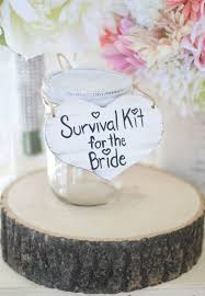wedding gift craft ideas unique bridal shower gift ideas for style by