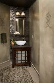oriental bathroom ideas 53 best asian african fusion decor images on pinterest bathroom