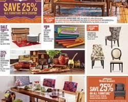 world market black friday 2017 deals sale ad