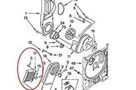 pye2300ayw maytag electric dryer wiring diagram petaluma