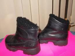 womens ugg boots uk size 9 bailey button ugg boots size 5 uk sku69851 gray bailey