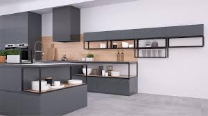 frosted glass kitchen cabinet doors uk cronos design