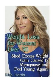 free virtual hairstyles for women over 50 and overweight weight loss for women over 50 shed excess weight gain caused by