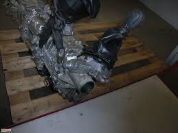 spare parts gearbox suzuki g vitara 98 05 2 0 hdi 80kw 4x4