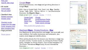 print driving directions from iphone www mapquest driving directions classic usa map